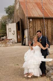 reno wedding venues family berry farm weddings get prices for wedding venues