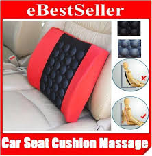 car cushion seat massage memory foam end 3 19 2018 2 13 pm