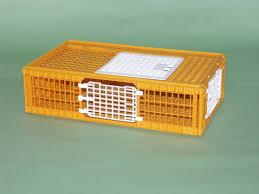 gabbie per gabbie per polli e conigli b m p 0101003 0101004 0101002