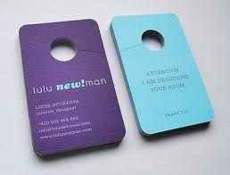 Best Business Cards Images On Pinterest Business Card Design - Marketing ideas for interior designers