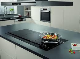 consumi piano cottura a induzione piano cottura induzione componenti cucina arredo cucina