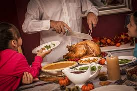 how to get your thanksgiving turkey to come out just right
