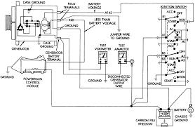 1998 toyota camry alternator wiring diagram efcaviation com