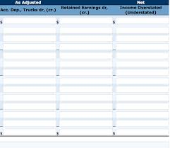 accounting archive december 07 2016 chegg com