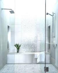all tile bathroom all tile bathroom movesapp co