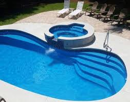 fiberglass pools last 1 the great backyard place the fiberglass pools barrier reef usa simply the best swimming pools