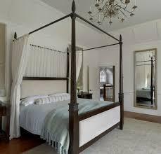 folding full length wall mirror vanity decoration