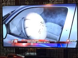 are lexus airbags being recalled 2014 ford mustang air bag recall 8 complaints