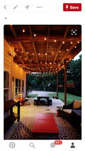 Drysnap Under Deck Rain Carrying System by 17 Best Decks Images On Pinterest Deck Railings Deck Stairs And