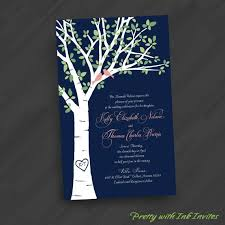 15 best wedding invitations programs images on pinterest best