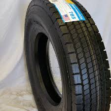 amazon com motor home u0026 rv tires automotive