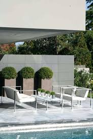 indoor contemporary planters u2013 affordinsurrates com