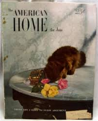 magazines that sell home decor 28 magazines that sell home decor country home magazines