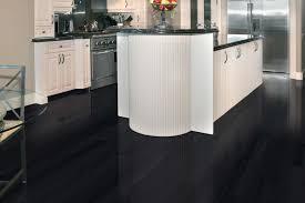 Glentown Oak Laminate Flooring Sambuca Laminate Flooring U2013 Gurus Floor