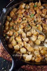 pearl onions in sauce recipe onions sauces and meals