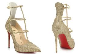Wedding Shoes Hk Metallic Wedding Shoes Silver Gold Philippines Wedding Blog