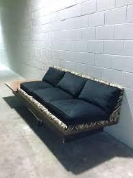 floating couch 85 best search for the perfect couch images on pinterest couches
