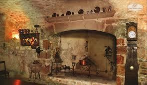 cuisine renaissance les délices de l histoire cuisine médiévale et de la renaissance