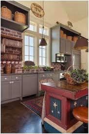High Gloss Black Kitchen Cabinets Kitchen Red Kitchen Cabinets Home Depot Image Of Red Mahogany