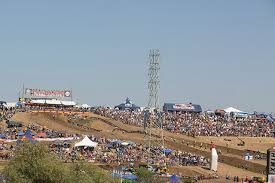 motocross races in california lucas oil pro motocross track info hangtown lucas oil pro
