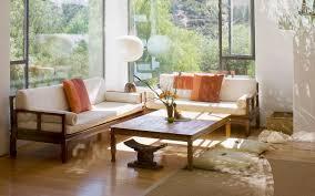 Fashion Home Interiors Luxury Home Interior 25682 Indoor Home Still Life