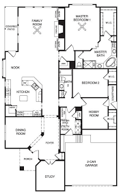 house plans for builders 81 best fav home floor plans images on floor plans