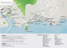 Korean Air Route Map by Access To Busan Ipac U002716 Busan Korea