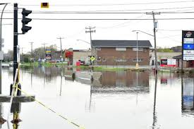 pierrefonds roxboro a look back at the 2017 floods community