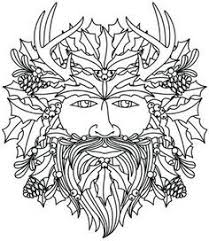 18 coloring pages images coloring