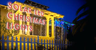 indoor solar lights walmart christmas light walmart lights solar powered indoor outdoor best
