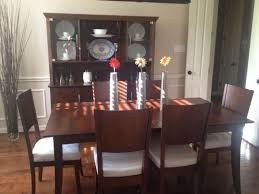 best baronet java dining room set for sale in missouri city texas
