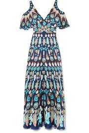 temperley london shop temperley london at net a porter net a porter