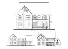Carson Mansion Floor Plan by Floor Plans U2013 Carson Homes