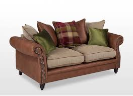 King Dream Sofa by Ireland U0027s Finest Sofas Leather U0026 Fabric Sofas Ez Living Furniture