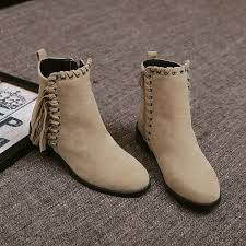 s boots free shipping canada boots free shipping canada