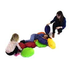 scatter cushions pack of 3 bean bags scatter