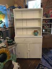 stepback cupboard ebay