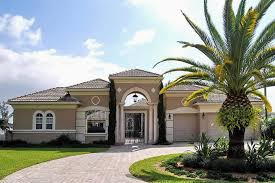 florida home designs florida home designs elegant florida house fresh design fashion