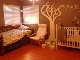 cozy warm bedroom colorscozy warm bedroom colors brown bedroom