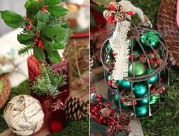 table setting ideas country style decoration create