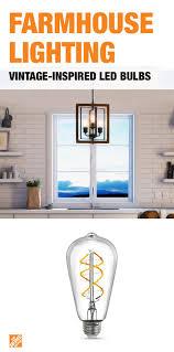 best 25 farmhouse led bulbs ideas on pinterest rustic led bulbs
