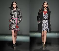 desigual designer 126 best desigual image images on barcelona fashion