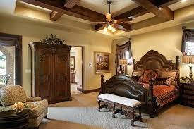 Traditional Master Bedroom Design Ideas Traditional Master Bedroom Design Traditional Master Bedrooms