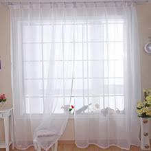 Red Orange Curtains Popular Orange Curtains Living Room Buy Cheap Orange Curtains