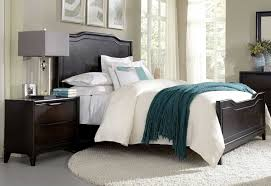 Online Bedroom Set Furniture by Bedroom Furniture Sets Sale Online Bedroom Design Decorating Ideas