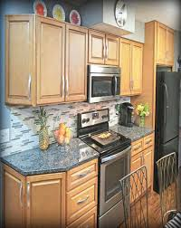 Madison Cabinets Toffee Madison Kitchen Cabinets Lily Ann Cabinets