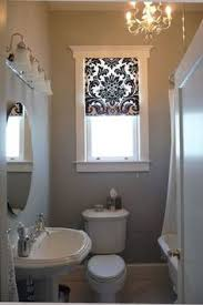 bathroom curtains ideas bathroom window curtains options lined unlined curtains the