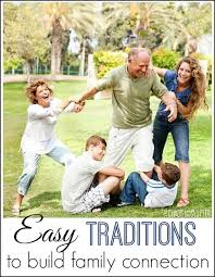 49 best family time images on family activities
