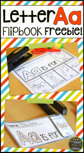 97 best letter of the week activities images on pinterest free