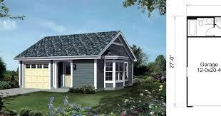 tiny cottage plans tiny cottage plans small cottage plans with garage boromir info